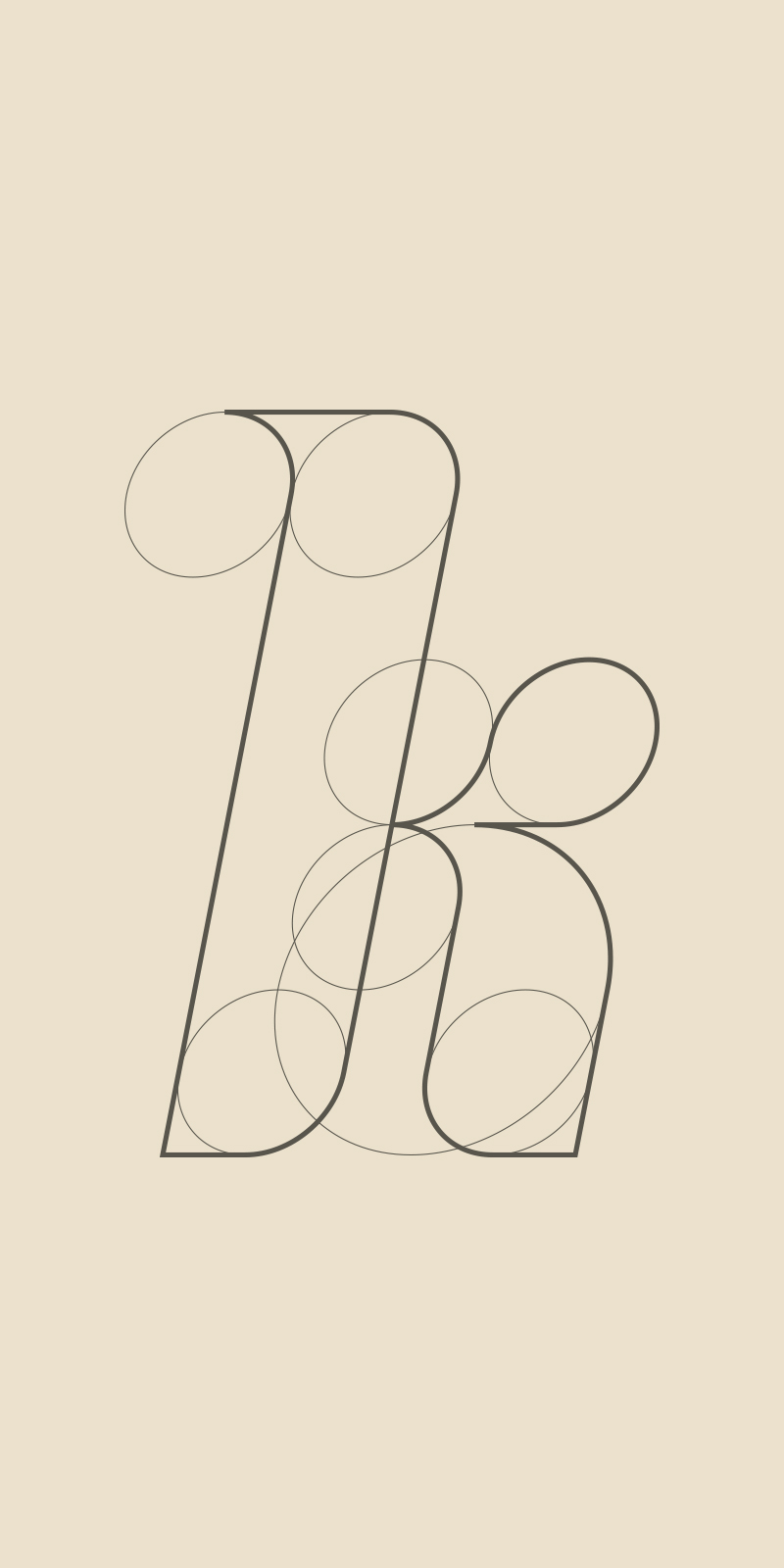 Akarui Font