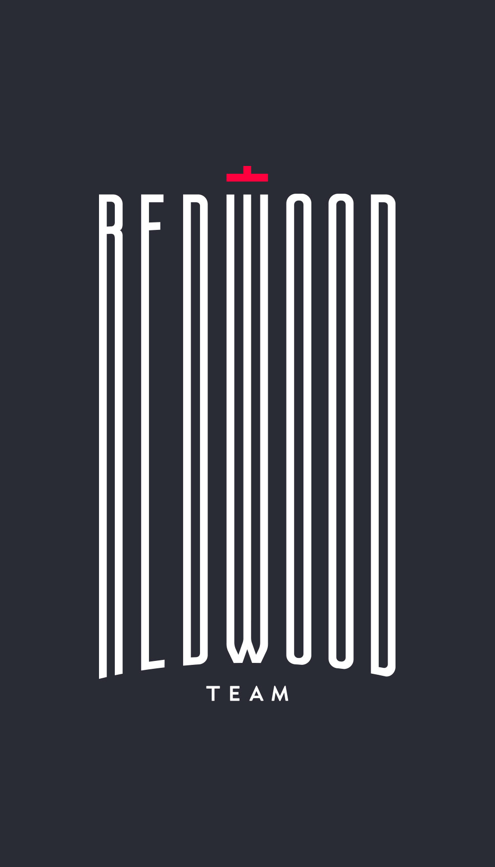 Redwood team